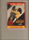 Hausfrauen REPORT - DVD/ KULT KLASSIKER  Orginal Kult Porno.
