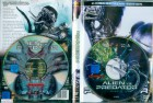 ALIEN VS. PREDATOR-2 DISC EXTREME EDITION - EXTENDED - TOP