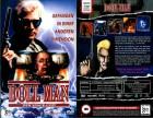 Doll Man - 84 Entertainment - Hartbox - NEU/OVP