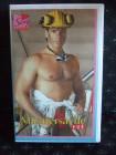 VHS Video - Film Männersache Pur