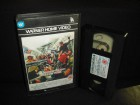 The Taking of Pelham One Two Three VHS Warner Home GB