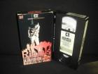 Rituals VHS Embassy USA NTSC Hal Holbrook