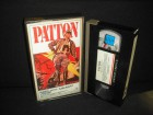 Patton VHS Magnetic Glasbox MVC