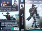 Wyatt Earp ...  Kevin Costner, Dennis Quaid, Gene Hackman