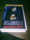 Hellraiser 3   Directors Cut