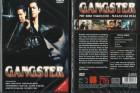 Gangster (500869, NEU)