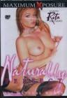 Naturally perfect Rita Faltiano Lucy Thai Sativa Rose
