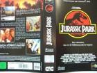 Jurassic Park ...  Sam Neill, Laura Dern, Jeff Goldblum