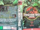 Jurassic Park - Vergessene Welt ...  Jeff Goldblum
