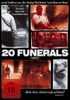 20 Funerals - NEU - OVP - Folie