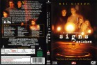 Signs - Zeichen / DVD / Uncut / Mel Gibson