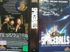 Mel Brooks´ Spaceballs ...Mel Brooks,John Candy,Rick Moranis