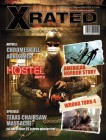 X-Rated Magazin #63 - Februar / März 2012 - NEU