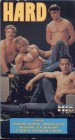 HARD Vincent Thomas, Jim Battaglia, Melchor, Tex, Lee Ryder