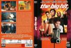 The Big Hit / DVD / Uncut / Mark Wahlberg, Bokeem Woodbine