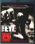 The Childs Eye - Blu-ray - (Pang Brothers) - Top wie neu