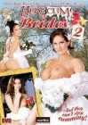 Here Cum The Brides 2 - Powerhouse