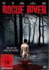 Rogue River - Nur der Tod kann dich erlösen - NEU - OVP -