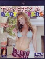 Devils Film - Transsexual Babysitters - NEU