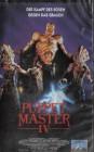 PUPPET MASTER IV