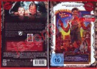 Action Cult Uncut: Big Trouble in Little China / DVD NEU OVP