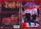 Action Cult Uncut: Murphy\s Gesetz / DVD  OVP - C. Bronson