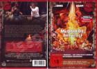 Action Cult Uncut: McQuade - Der Wolf / DVD OVP - C. Norris
