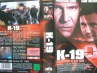 K - 19 ... Showdown in der Tiefe ...  Harrison Ford