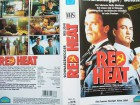 Red Heat ...  Arnold Schwarzenegger, James Belushi