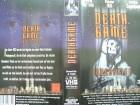 Death Game ...  Timothy Bottum, Nicholas Hill