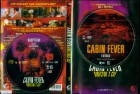 CABIN FEVER-2-DISC DIRECTOR`S CUT - SUNFILM - OVP
