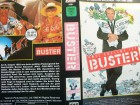 Buster  ... Phil Collins, Julie Walters