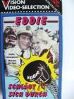 Eddie schlägt sich durch  ...  Eddie Constantin