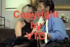 BILLY DEE - VTO - TERESA ORLOWSKI MODEL SEXY SUPERSTAR