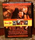 Black Serenade-Tuno negro(Jorge Sanz)E-M-S DVD Horror uncut