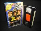 Wahl der Waffen VHS Mondial Sterne