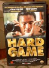 Hard Game (Chow Yun Fat, Tony Leung) VPS Gro�box Action TOP