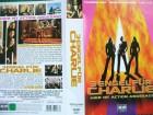 3 Engel für Charlie ... Cameron Diaz,Drew Barrymore,Lucy Liu