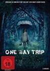 One Way Trip - NEU - OVP - Folie