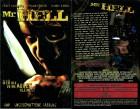Mr. Hell - große Hartbox - uncut