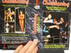 1958 ) Chickboxing Frauen gegen Frauen