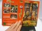 1484 ) Chuck Norris in Feuerwalze
