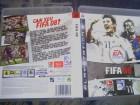 FIFA 2008  Neuwertiger Zustand