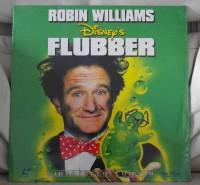 Flubber !!!