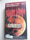Bloody Moon - Olivia Pascal - Vipco Cult Classic