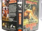1501 ) Rambo 3 mit Sylvester Stallone