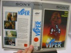1895 ) Codename viper Sony Video