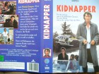Kidnapper ...  Patrick Swayze