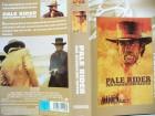 Pale Rider - Der namenlose Reiter ...  Clint Eastwood