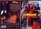 Zombi 4 - Zombie IV - After Death / DVD NEU OVP uncut